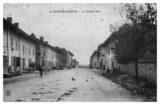Histoire et patrimoine de Saint-Etienne du Bois (Ain)