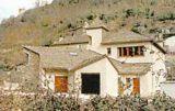 Histoire et patrimoine de Saint Léger de Peyre (Lozère)
