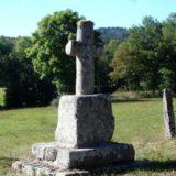 Histoire et patrimoine de Saint Léger du Malzieu (Lozère)
