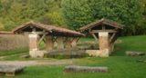 Histoire et patrimoine de Tossiat (Ain)