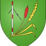Histoire et patrimoine de Tramoyes (Ain)
