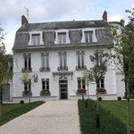 Histoire de Vignely (Seine-et-Marne)