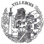 Histoire et patrimoine de Villebois (Ain)