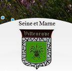 Histoire et patrimoine de Villeneuve sous Dammartin (Seine-et-Marne)