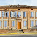 Histoire d'Aucamville (Tarn-et-Garonne)