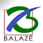 Histoire et patrimoine de Balazé (Ille-et-Vilaine)