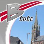 Histoire et patrimoine de Bedée (Ille-et-Vilaine)