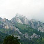Histoire de Bezins Garraux (Haute-Garonne)