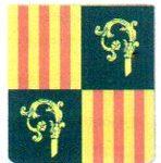 Histoire et patrimoine de Blajan (Haute-Garonne)