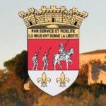 Histoire et patrimoine de Blauzac (Gard)
