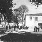 Histoire et patrimoine de Bouillargues (Gard)