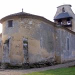 Histoire et patrimoine de Brouqueyran (Gironde)