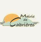 Histoire et patrimoine de Cabrières (Gard)
