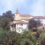 Histoire et patrimoine de Castelnau d'Auzan (Gers)