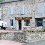 Histoire et patrimoine de Castelnau de Brassac (Tarn)