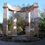 Histoire et patrimoine de Castelnau sur l'Auvignon (Gers)