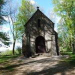 Histoire et patrimoine de Chille (Jura)