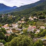 Histoire de Chisa (Haute-Corse)