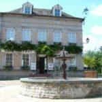 Histoire et patrimoine de Clécy (Calvados)