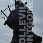 Histoire, personnage et patrimoine de Colleville – Montgomery (Calvados)