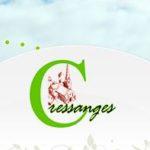 Histoire et patrimoine de Cressanges (Allier)