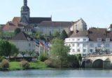 Histoire et patrimoine de Croix (Terr. de Belfort)