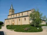 Histoire et patrimoine de Diou (Allier)
