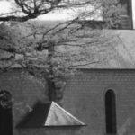 Histoire et patrimoine de Foucherans (Doubs)