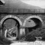 Histoire et patrimoine de Fourbanne (Doubs)