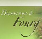 Histoire et patrimoine de Fourg (Doubs)