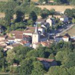 Histoire et patrimoine de Javerdat (Haute-Vienne)