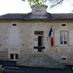 Histoire de Juignac (Charente)