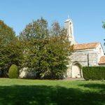 Histoire de Juillaguet (Charente)