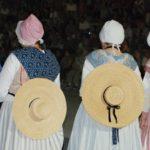 Histoire et patrimoine de La Ciotat (Bouches-du-Rhône)