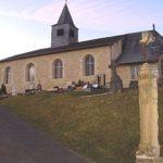 Histoire de Lametz (Ardennes)