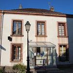 Histoire de Lépanges sur Vologne (Vosges)