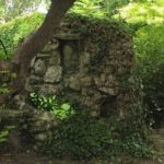 Histoire du Perrier (Vendée)