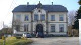 Histoire et patrimoine de Leval (Terr. de Belfort)