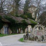 Histoire de Magny (Yonne)