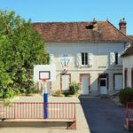 Histoire de Marsangy (Yonne)
