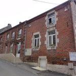 Histoire de Martigny (Aisne)