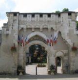 Histoire et patrimoine de Montgivray (Indre)