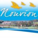 Histoire et patrimoine de Nouvion (Somme)