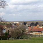 Histoire et patrimoine de Noyers (Eure)