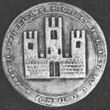 Histoire et patrimoine de Pamiers (Ariège)