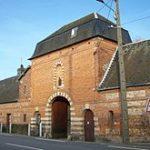 Histoire et patrimoine de Perruel (Eure)