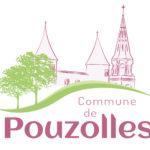 Histoire et traditions de Pouzolles (Hérault)