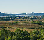 Histoire de Prades sur Vernazobre (Hérault)