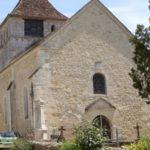 Histoire et patrimoine de Queyssac (Dordogne)