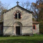 Histoire et patrimoine de Sainte-Foy Saint-Sulpice (Loire)